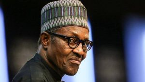 US Accuses Nigeria of 'Significant' Human Rights Abuses