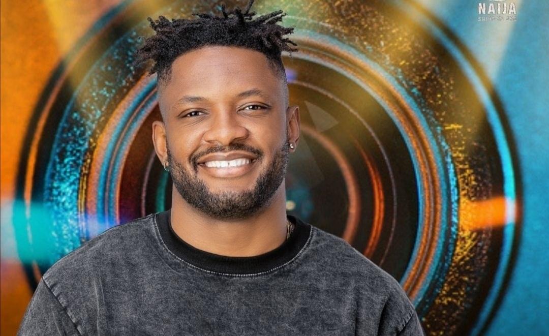 "Meet Male Housemates Of The Big Brother Naija ""Shine Ya Eye"" Season 6"